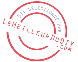 selection-diy-le-meilleur-du-diy