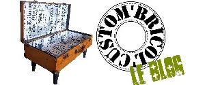 Partenaire de la DIY BOX 2