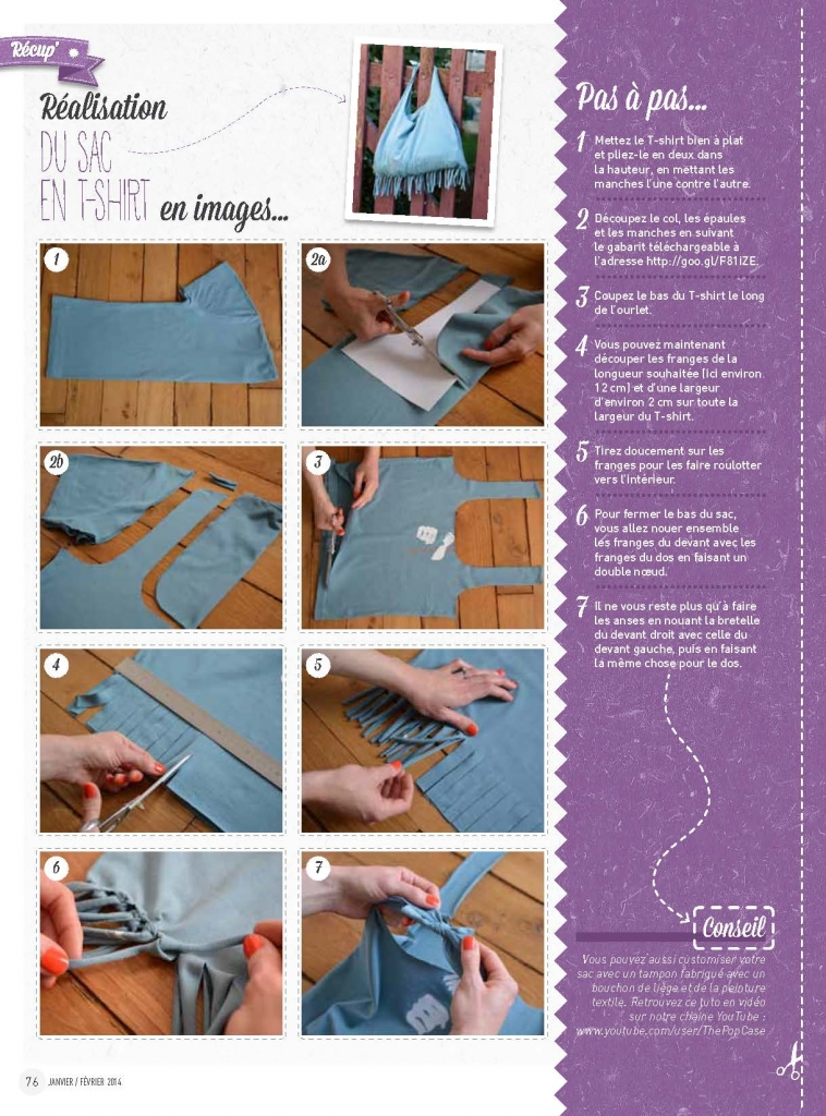creative15_fiche_75-76_upcycling_Page_2