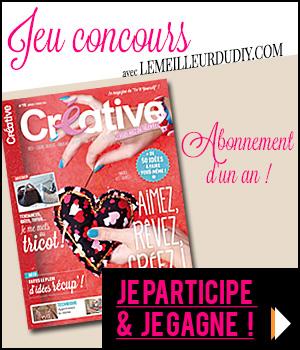 jeu-concours-creative-300