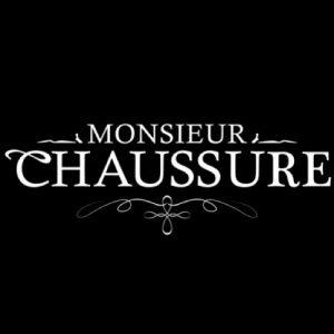 MonsieurChaussure