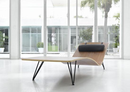 une tr s belle collection d co le meilleur du diy. Black Bedroom Furniture Sets. Home Design Ideas
