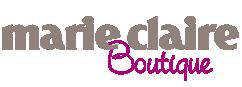 marques partenaires du blog le meilleur du diy. Black Bedroom Furniture Sets. Home Design Ideas