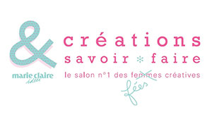 salon creation et savoir faire