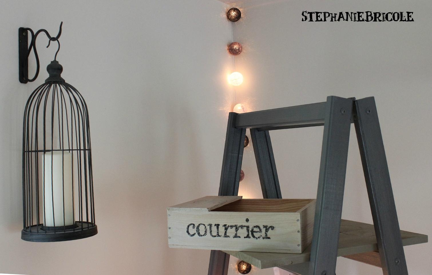 diy comment imprimer sur du bois le meilleur du diy. Black Bedroom Furniture Sets. Home Design Ideas