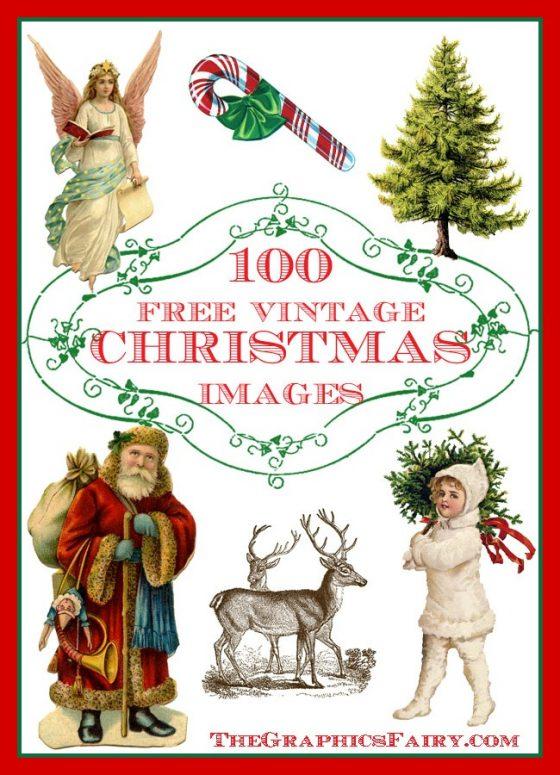 100 images gratuites de acnoel