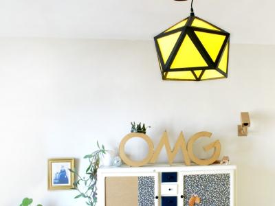 carton archives le meilleur du diy. Black Bedroom Furniture Sets. Home Design Ideas