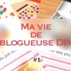 maviedeblogueuse-diy-1