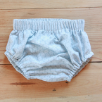 DIY Culotte pour bébé facile à coudre