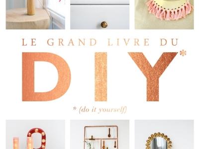 diy mode archives le meilleur du diy. Black Bedroom Furniture Sets. Home Design Ideas