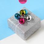 DIY Paquet cadeau de Noël