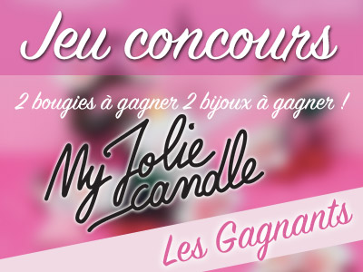 myjoliecandle-jeuconcours-gagnants-home