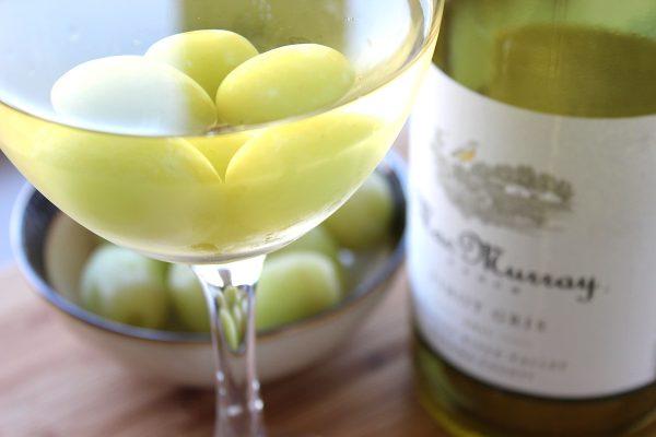 DIY Comment servir du vin à la bonne température ?