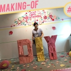 making-of-vitrine-DIY