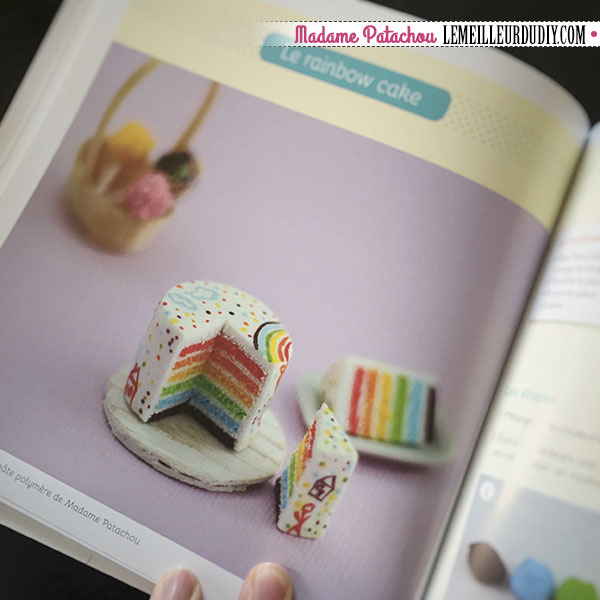 rainbow-cake-fimo