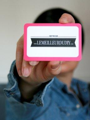 Magali THIEBAUD Blog LEMEILLEURDUDIY.COM