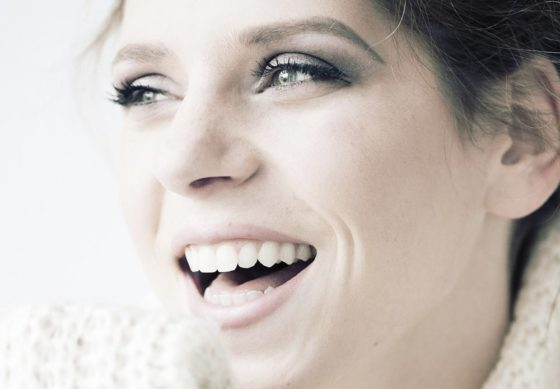 DIY belles dents blanches dentifirce