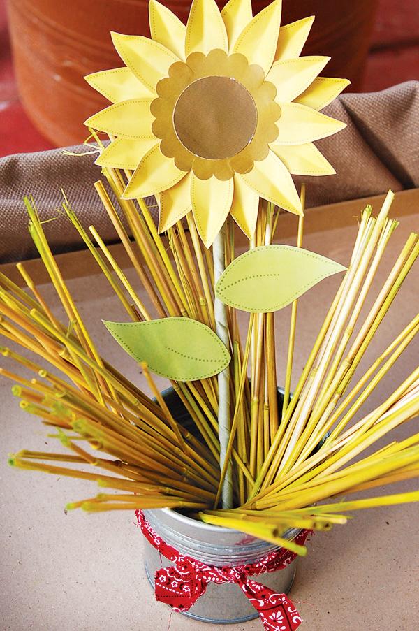http://www.lemeilleurdudiy.com/wp-content/uploads/2012/03/tournesol.jpg
